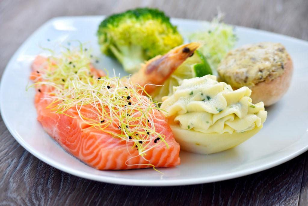 assiette-vegetarienne-2
