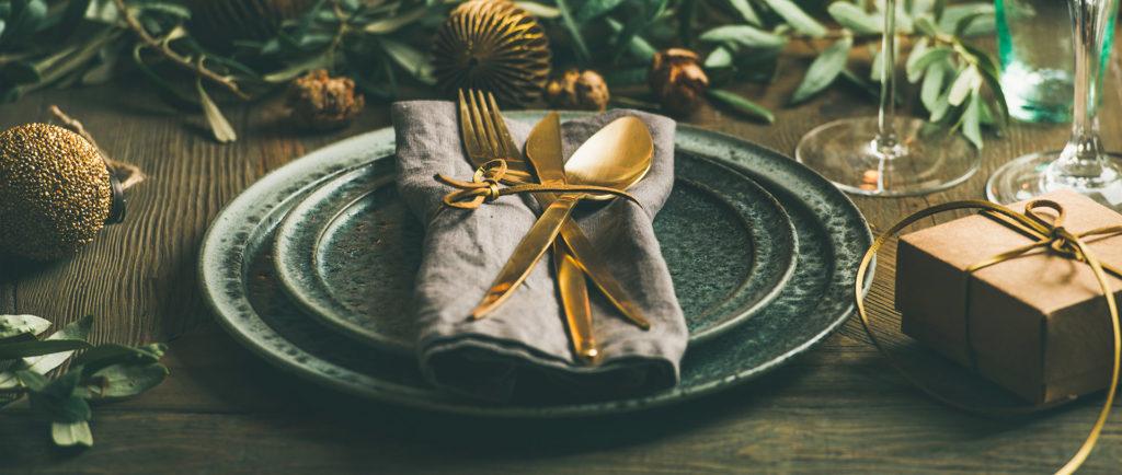 menu-le-special-fin-annee-jordan-traiteur