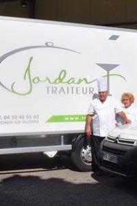 bienvenue-chez-jordan-traiteur-a-bellegarde-sur-valserine-1