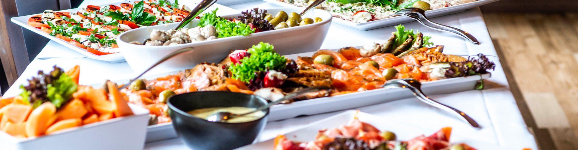 buffets-dinatoires