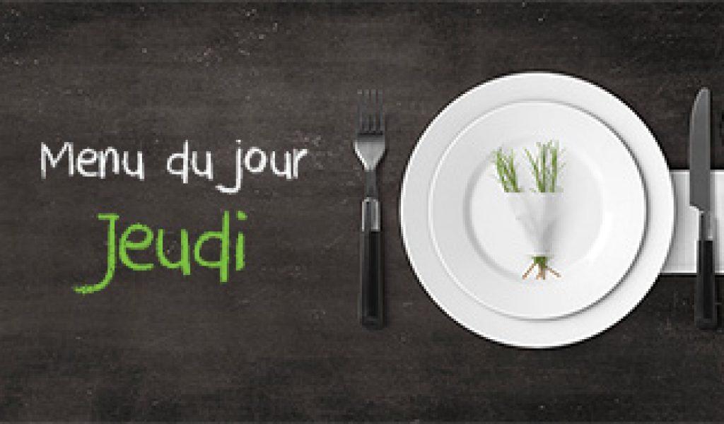 jordan-menu-jeudi
