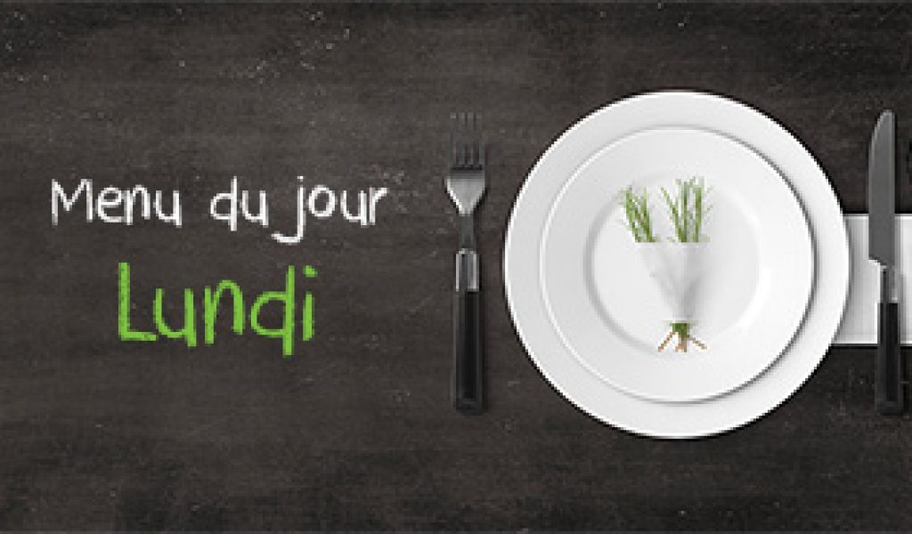 jordan-menu-lundi