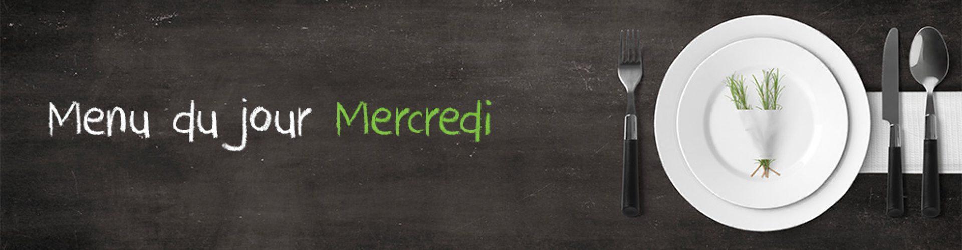 jordan-menu-mercredi-big