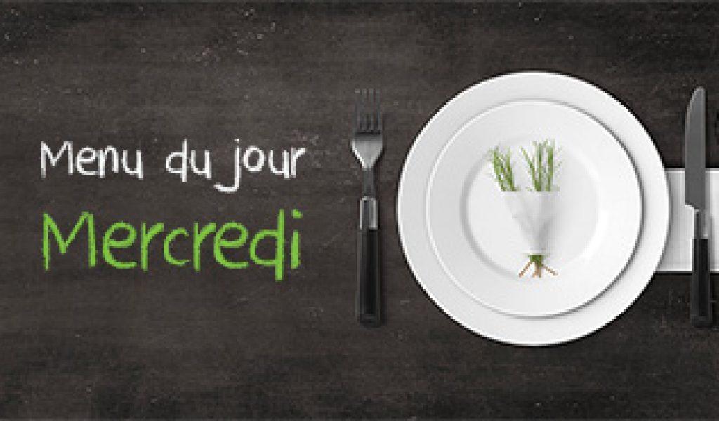jordan-menu-mercredi