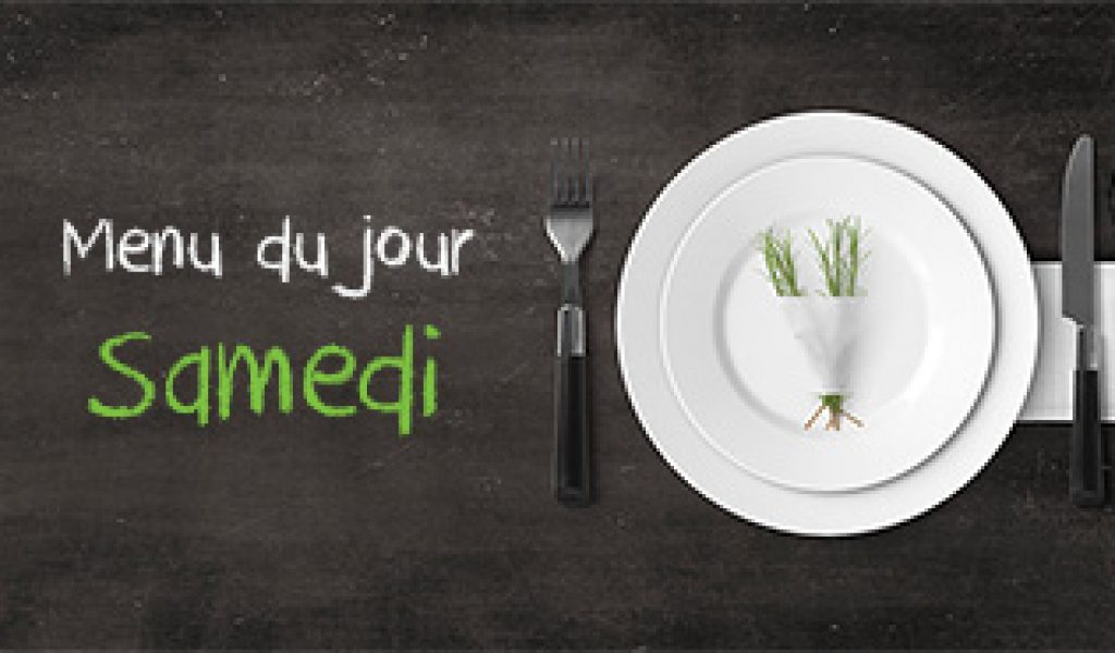 jordan-menu-samedi