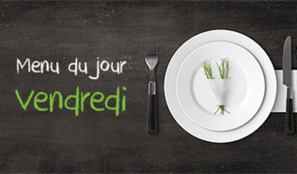 jordan-menu-vendredi